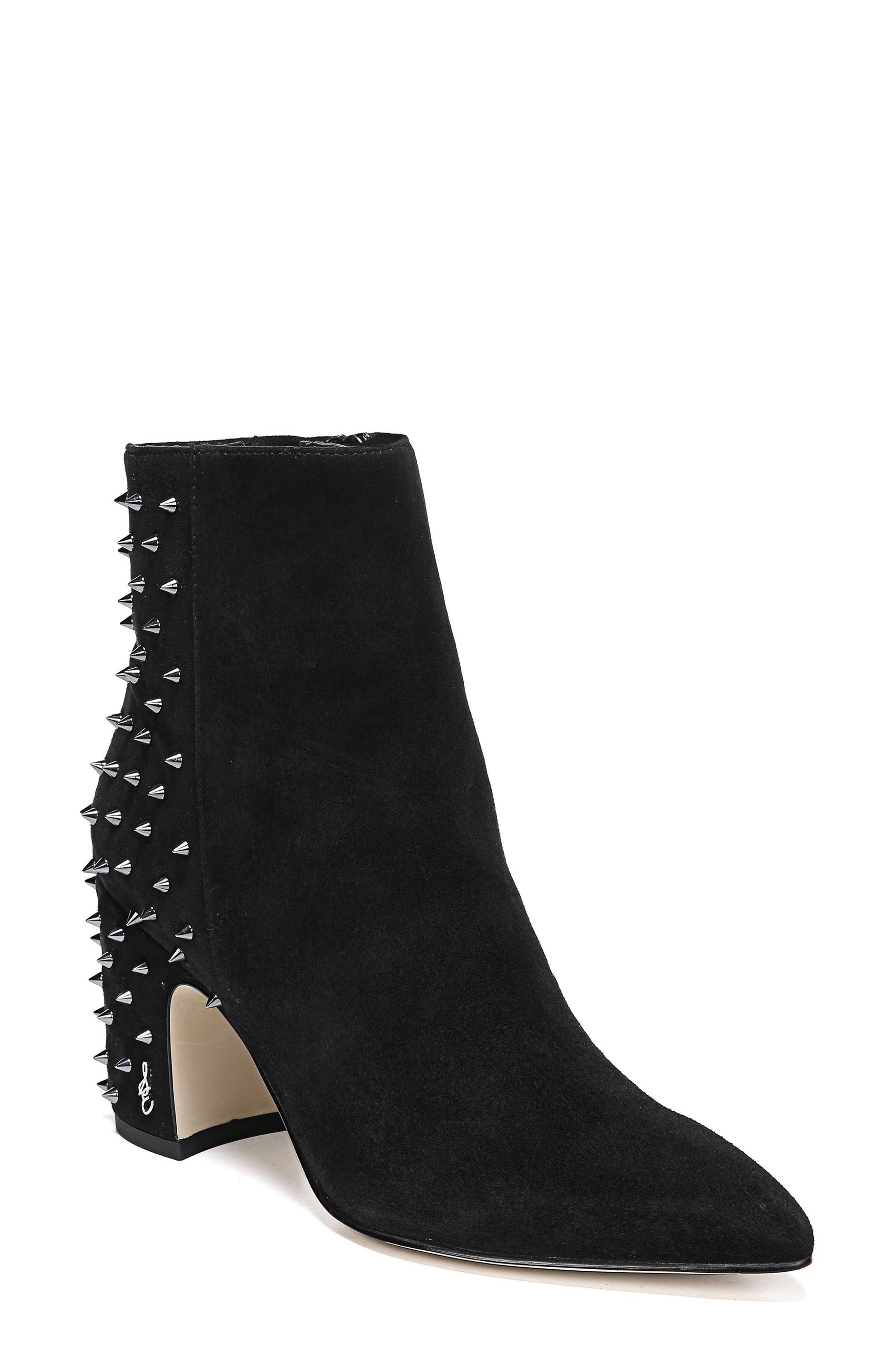 00b211060d0a7b Sam Edelman Heath Bootie available at  Nordstrom