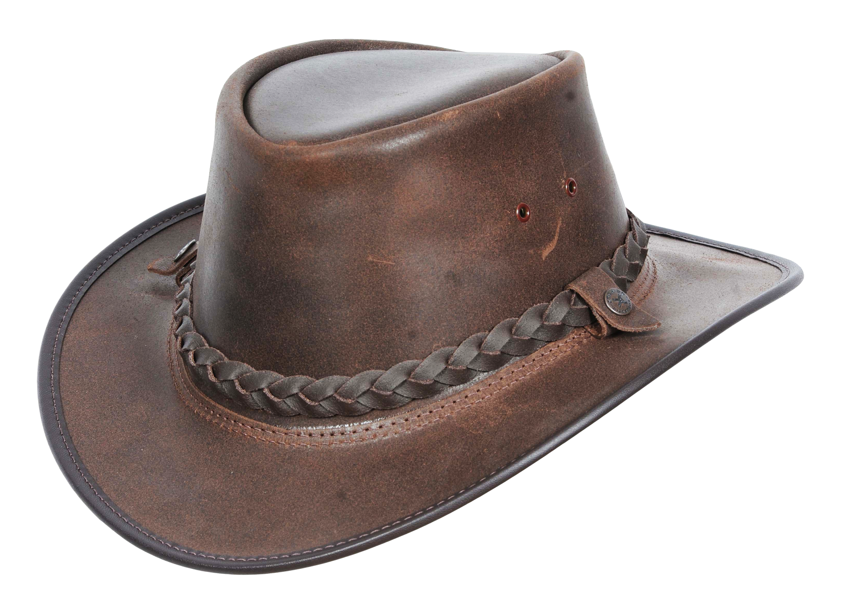 Cowboy Hat Png Image Cowboy Hats Cowboy Hats
