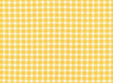 Summer Home by Kathy McGee for Red Rooster Fabrics : 24048-YEL1