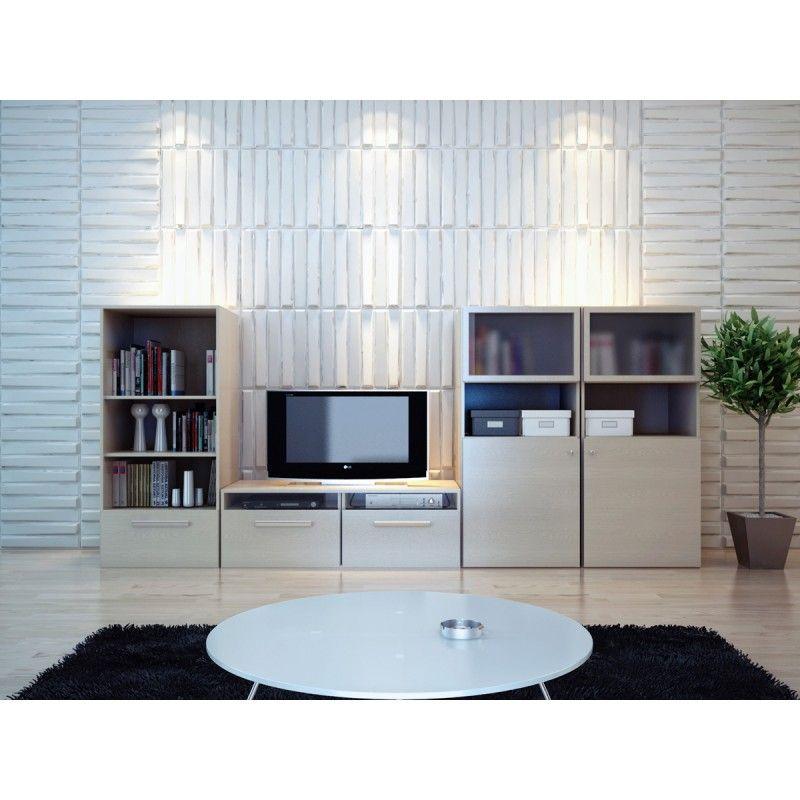 BLADET Panel Decorativo 3D   Panel, Cocina fácil y El diseño
