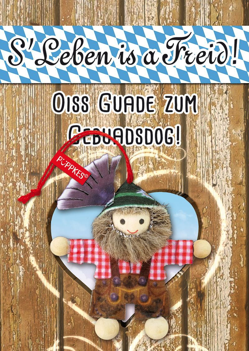 Image Result For Zitate Geburtstag Witzig