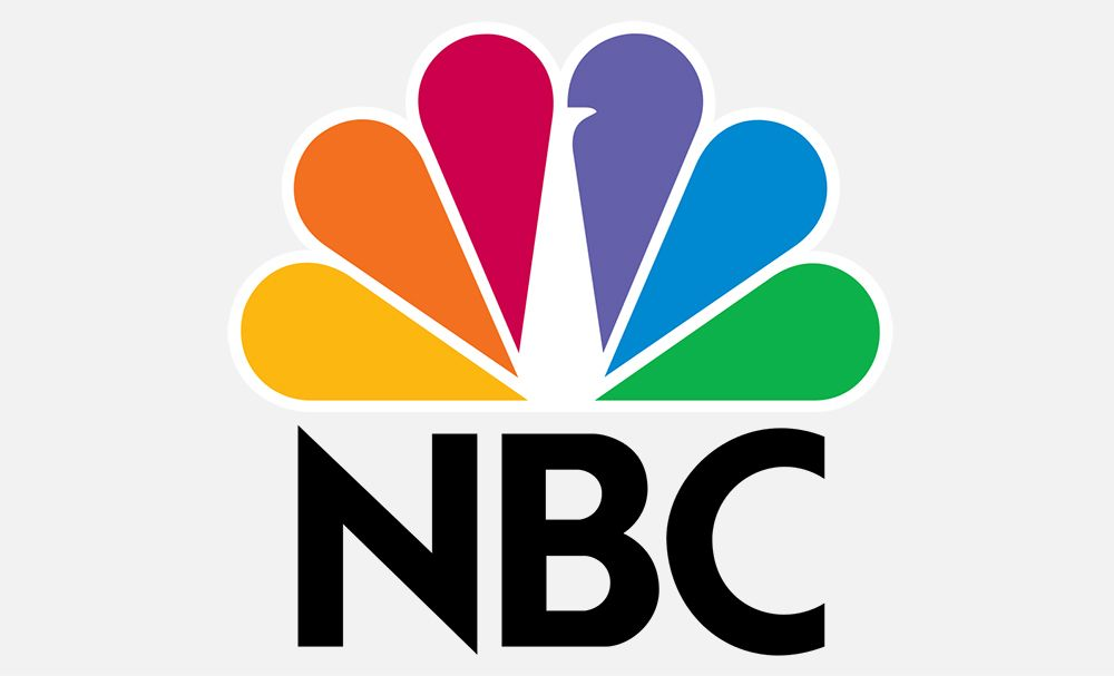 NBC's 'Mail Order Family' Spiked After Backlash Over Ethnic Stereotyping, Human-Rights Concerns