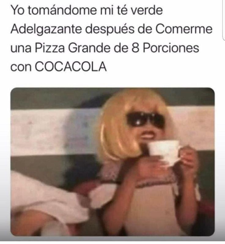Y Mis Taquitos Al Pastor Xd En 2021 Memes Comicos Memes Divertidos Memes Para Reir