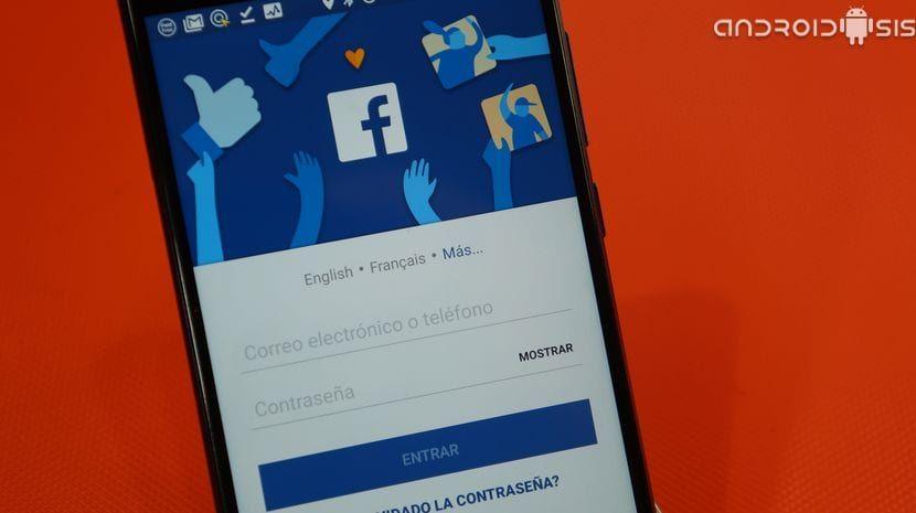 Hackear Facebook En Casa Y Gratis Trucos Para Android Hackear Hackear Contraseña