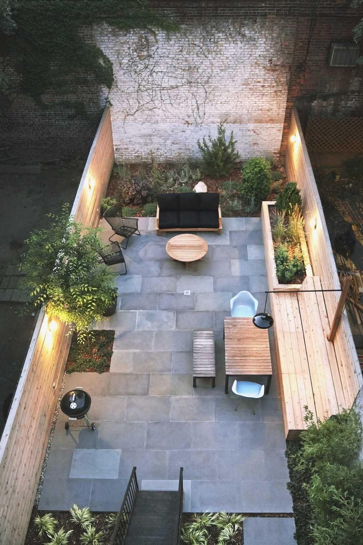 Nyc Backyard Ideas Home Design Ideas Nyc Backyard Ideas Lovely