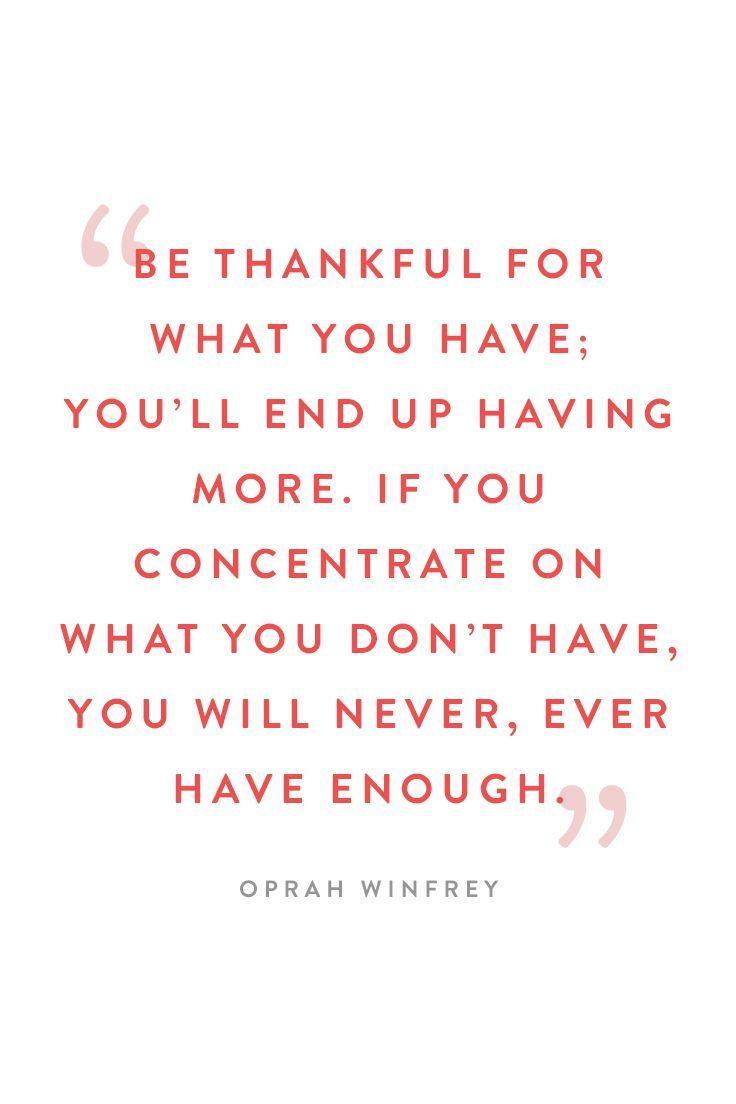 Thanksgiving Inspirational Quotes 9 Thanksgiving Quotes That Will Get You Through The Holiday