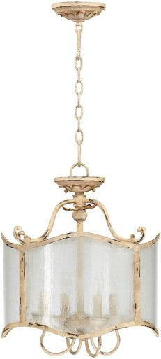 Pendant chandelier cyan design maison dual mount 4 light persian pendant chandelier cyan design maison dual mount 4 light persian white wrou cy 8 aloadofball Image collections