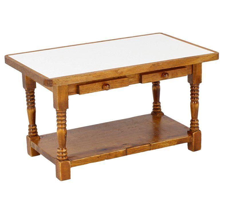 Oc26006 - Mesa cocina | Mesa cocina, Cocinas rústicas y Mesa de madera