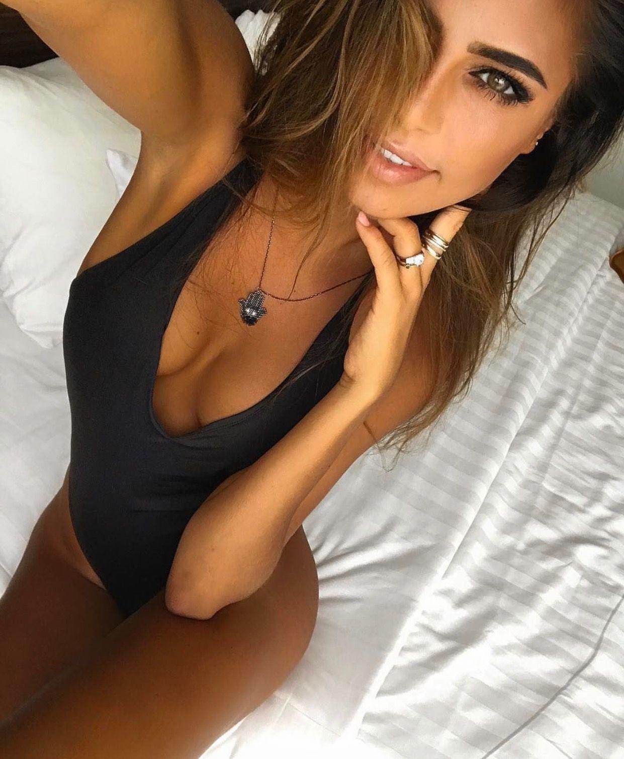 Fuck Sophie Howard naked (64 photos), Pussy, Hot, Selfie, panties 2019