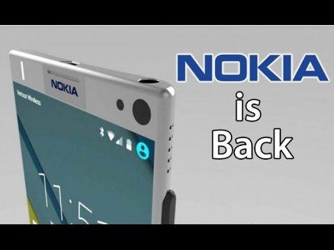 nokia p1 2017. nokia e1 with android specifications ! p1 c1 11| nokia pinterest edge 2017 a