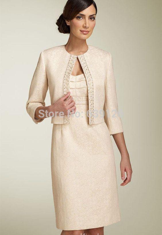 resultado de imagen para vestidos para la madre de la novia | bodas