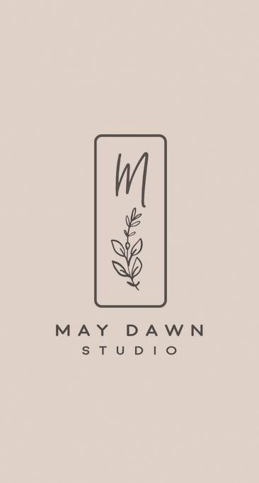 Logo Design Logo Ideas Wedding Planing Logo Inspiration