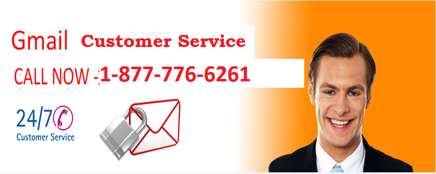 For Gmail Customer Care service, Call on Toll Free Gmail