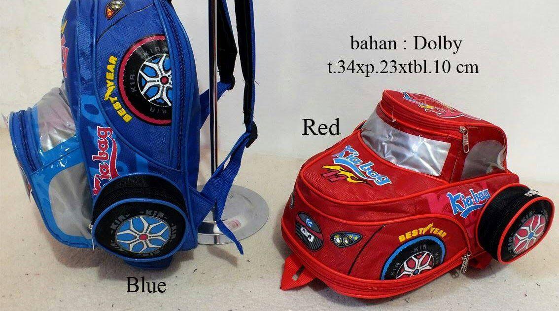 78 Gambar Modifikasi Tas Anak Mobil Terkeren Mobil Car Seat Tas