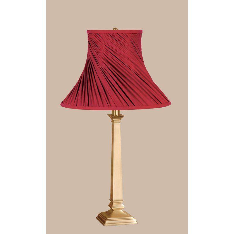 Lamp Shades Hayneedle