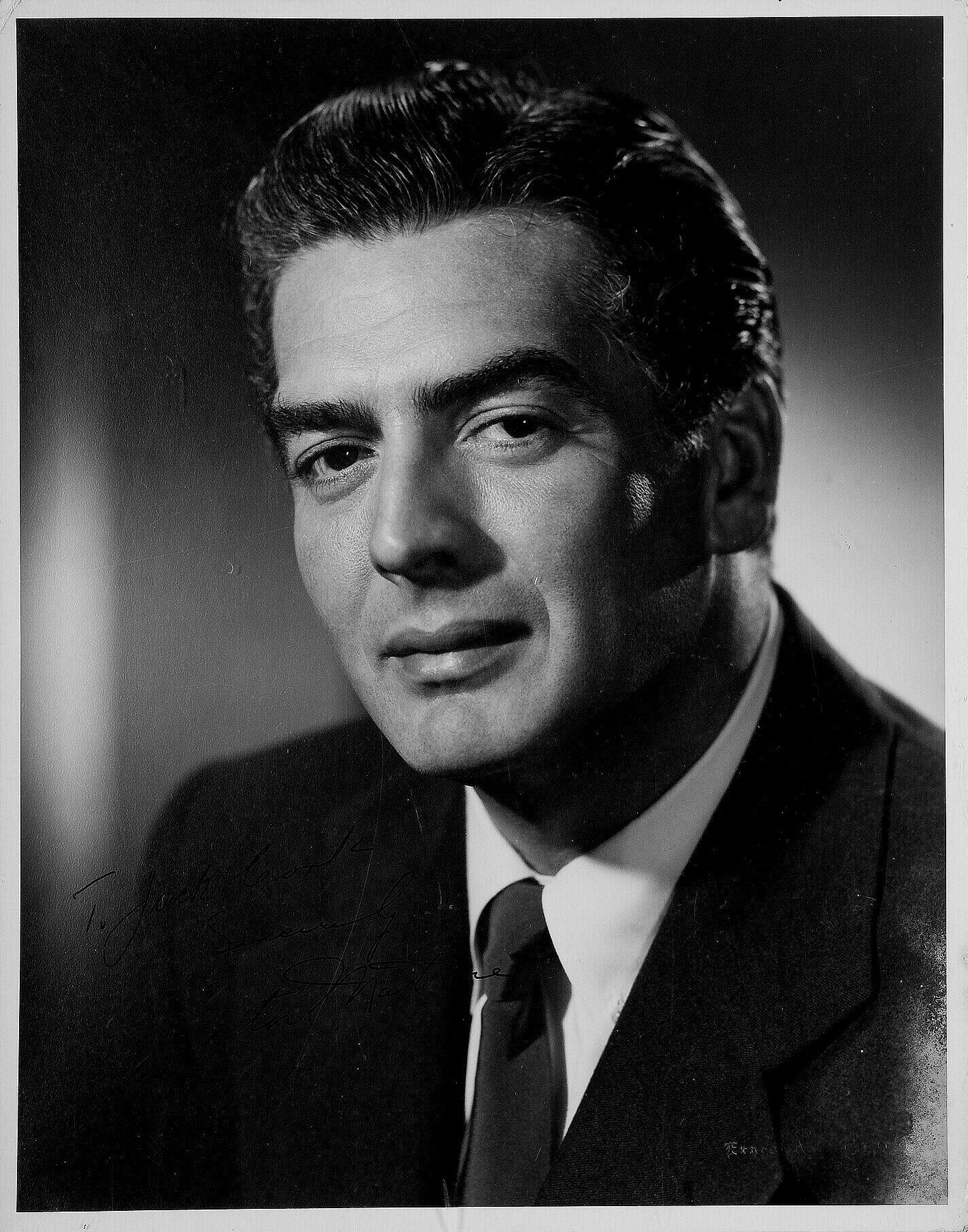 victor mature images