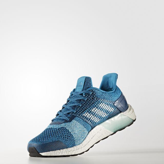 Adidas ultraboost St schoenen adidas hombres zapatilla inspiración
