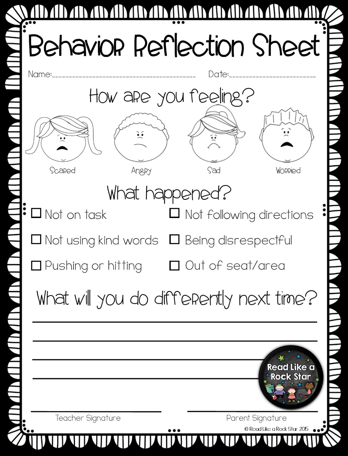 How I Create And Maintain A Positive Classroom Culture For K 2 Classroom Behavior Classroom Culture Classroom Behavior Management [ 1600 x 1222 Pixel ]