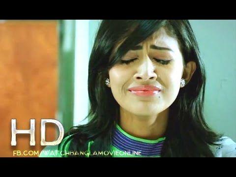 Bangla New Hd Video Song  Tumiamar Full Hd Official