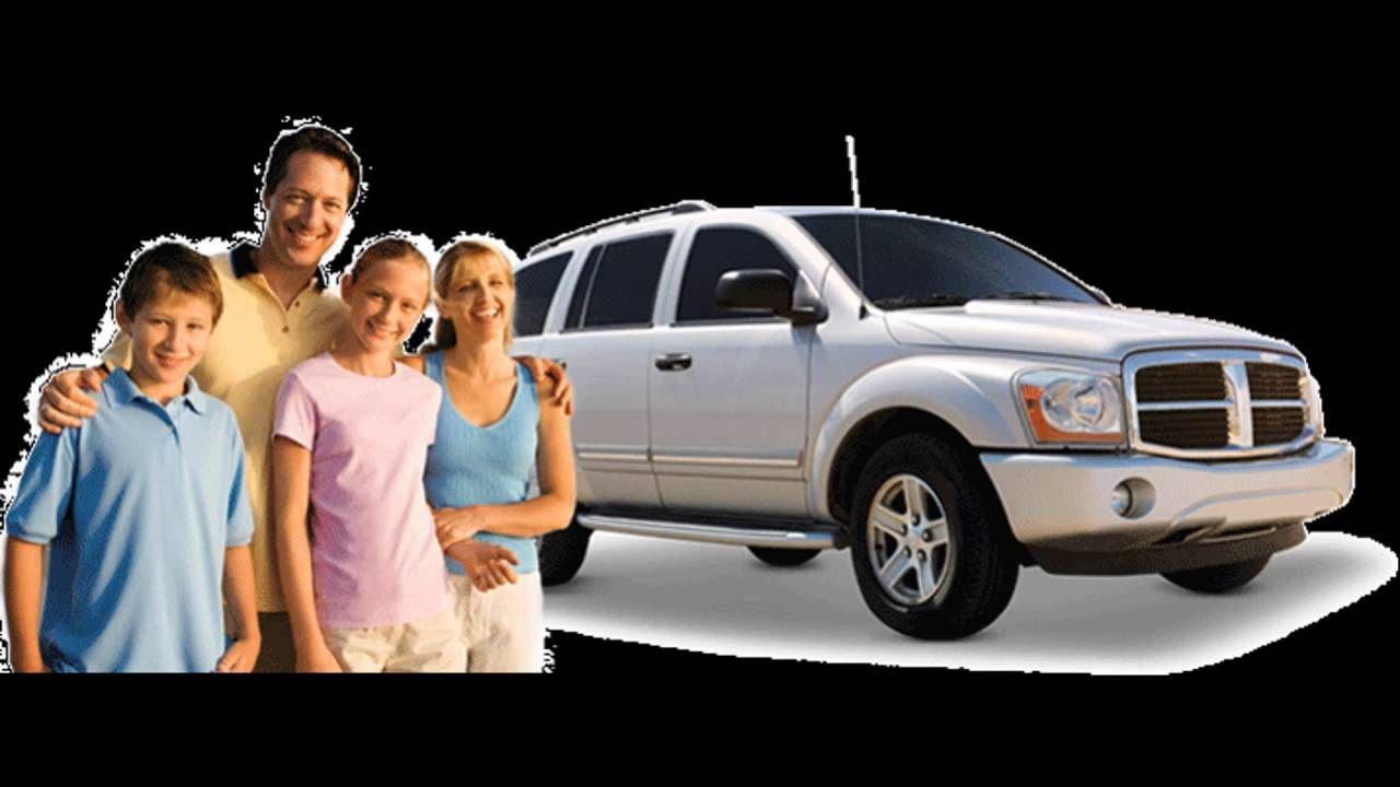 Cheap Car Insurance in Virginia | Cheap car insurance ...