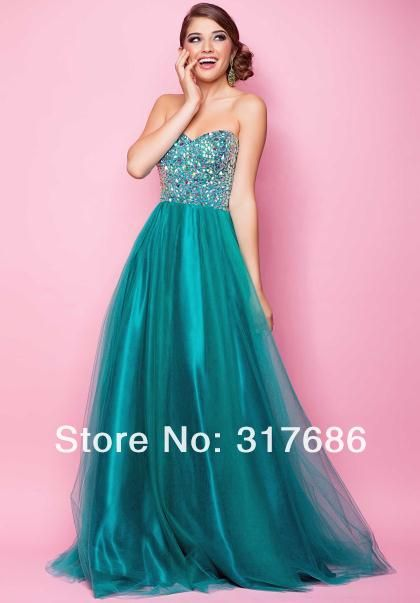 Jade colored homecoming dresses
