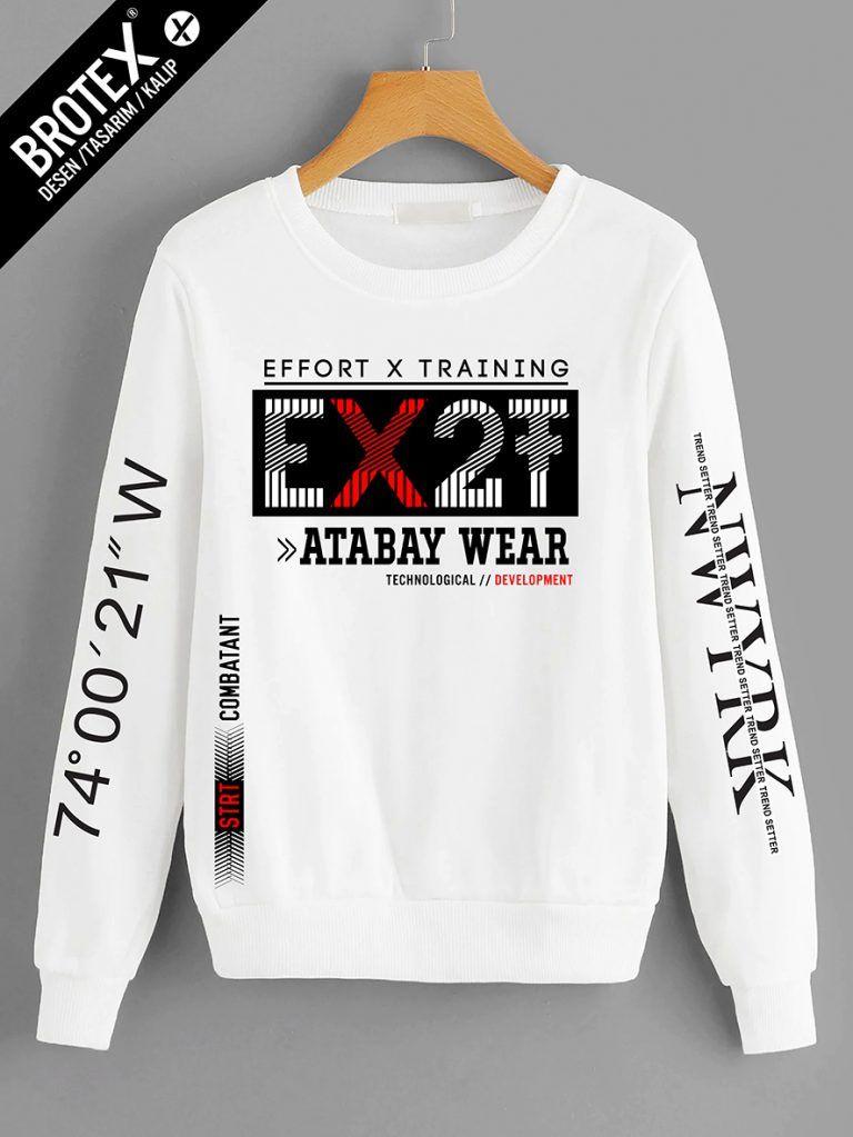Bayan Brotex Design 2020 Svetsortler Erkek Giysileri Erkek Gunluk Giyim