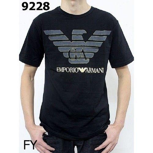 buy armani shirts online