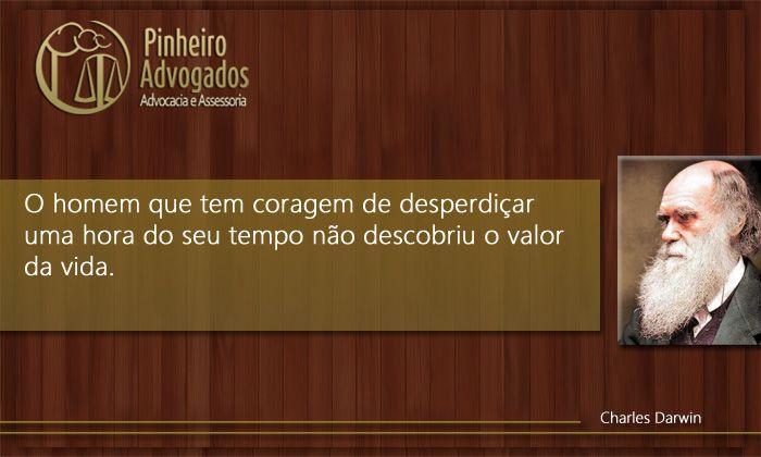 www.pinheiroadvogados.org  www.pinheiroadvogados.com.br
