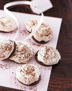 Backen: Kekse, die immer schmecken! | LIVING AT HOME