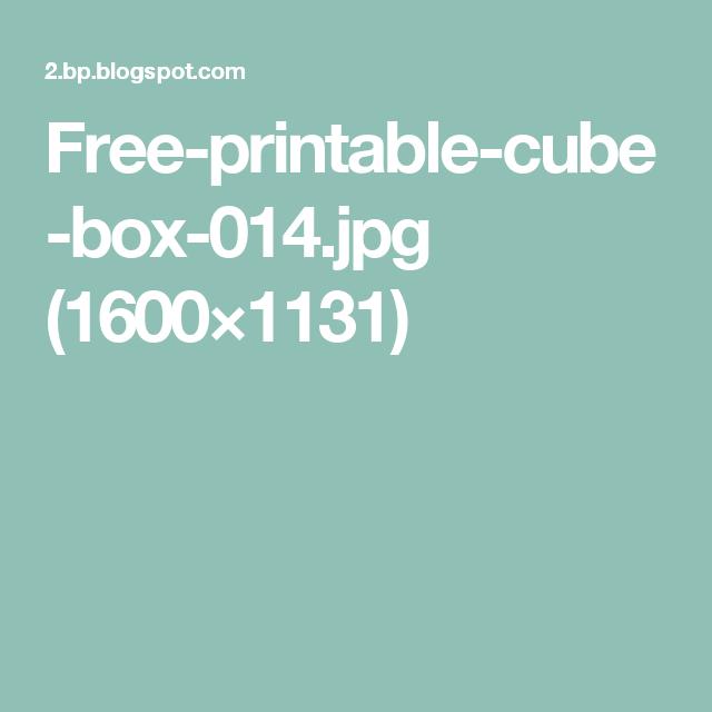 Free-printable-cube-box-014.jpg (1600×1131)
