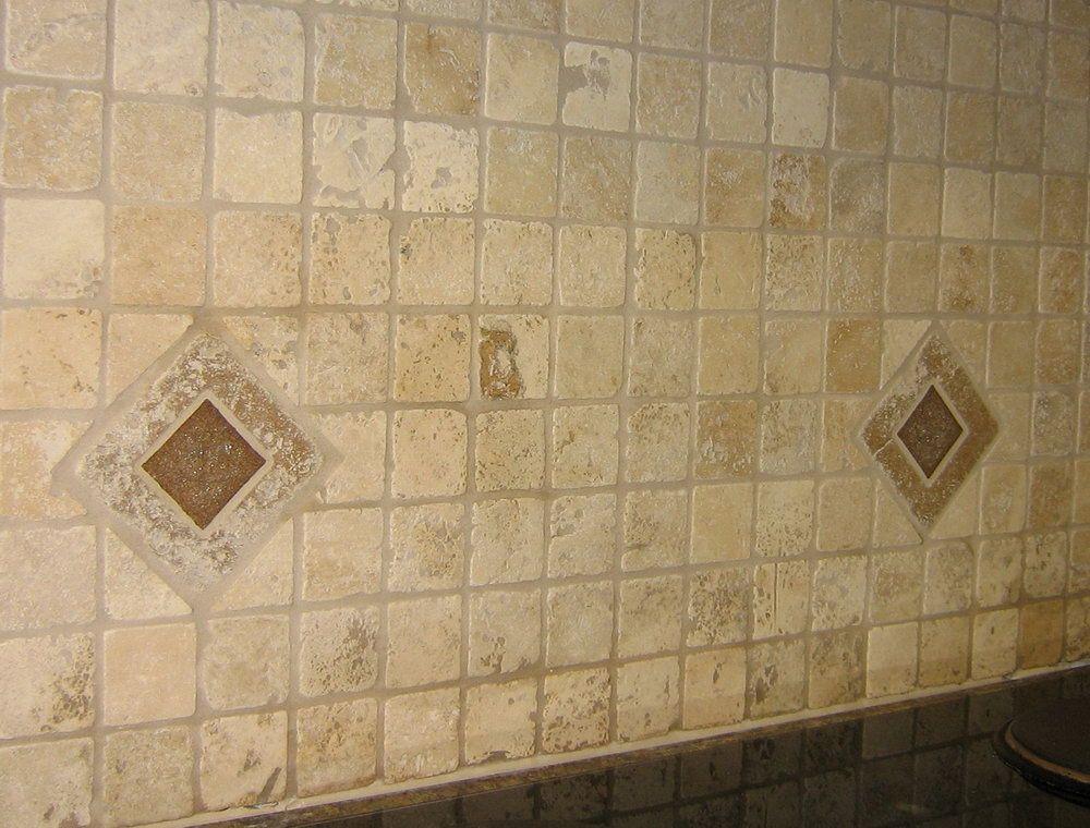 Kitchen Backsplash Ceramic Tile Home Depot Design Ideas But Elegant