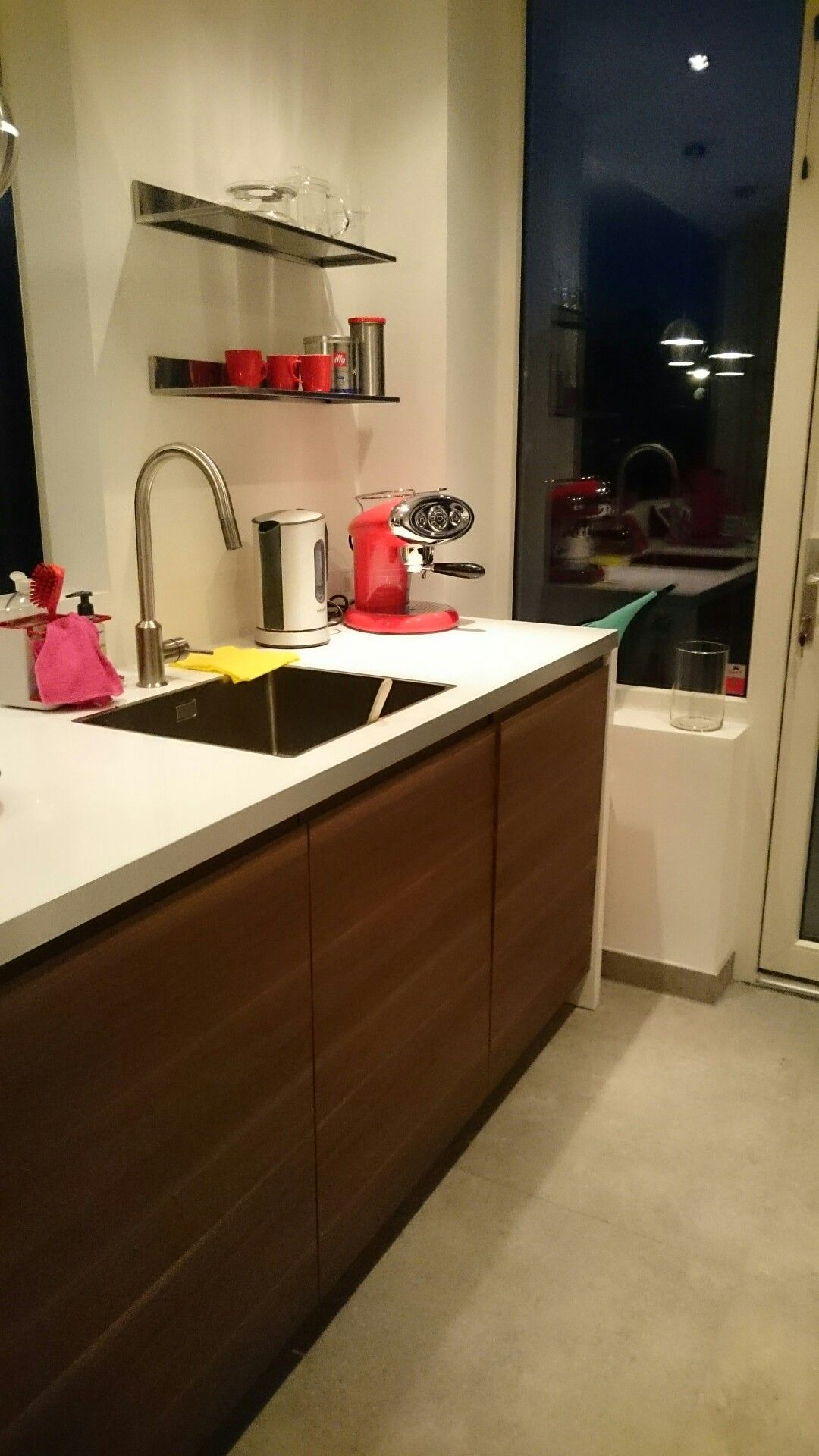 Ikea Voxtorp Ikea Voxtorp Walnut Kitchen Keuken Pinterest Walnut