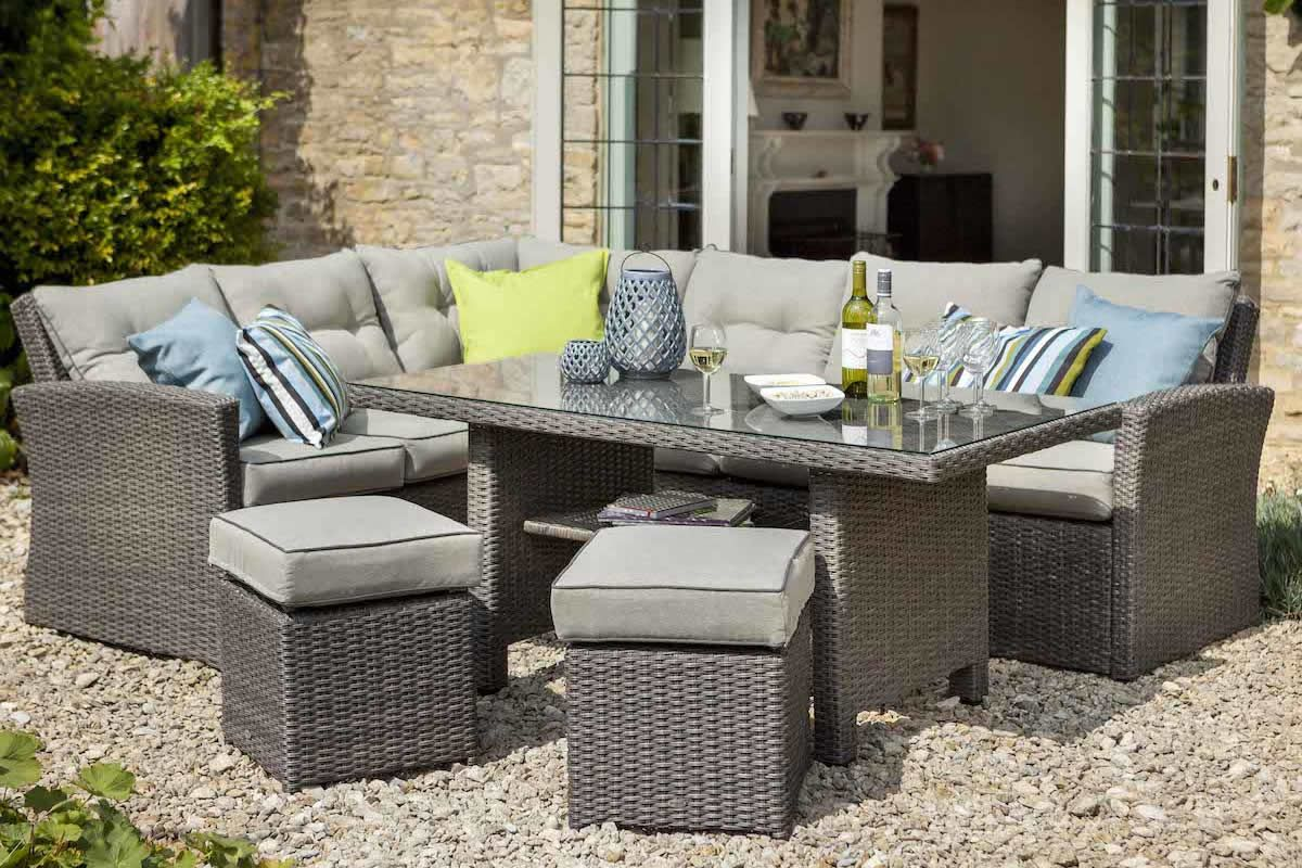 Where To Buy Patio Furniture Vancouver