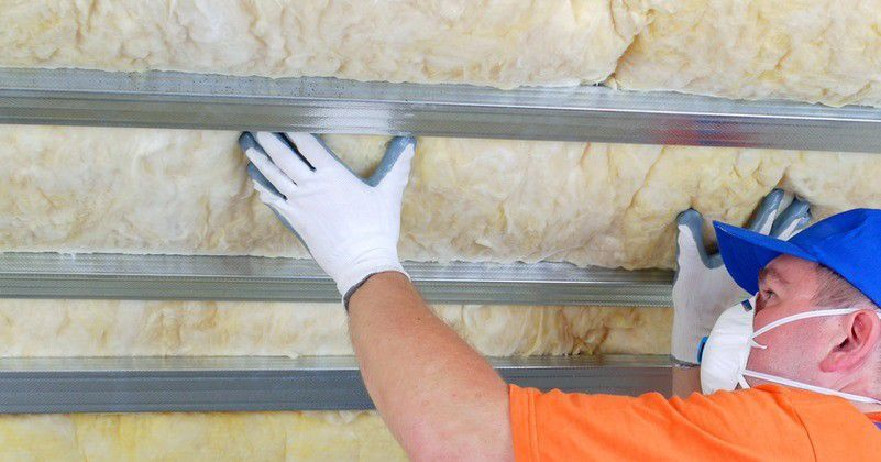 Which Upgrades Have The Best Roi Home Improvement Home Improvement Projects