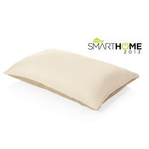 Tempur Rhapsody Pillow Oooo I Want To Lay My Head On It Right Now Tempurpedic Tempur Pillow Styling