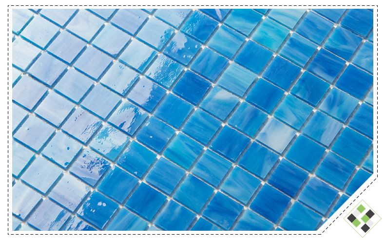 Cheap Brick Tile Buy Quality Blue Bricks Directly From China