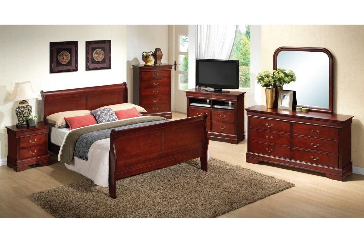 Queen Size Bedroom Furniture Sets Popular Decoration in