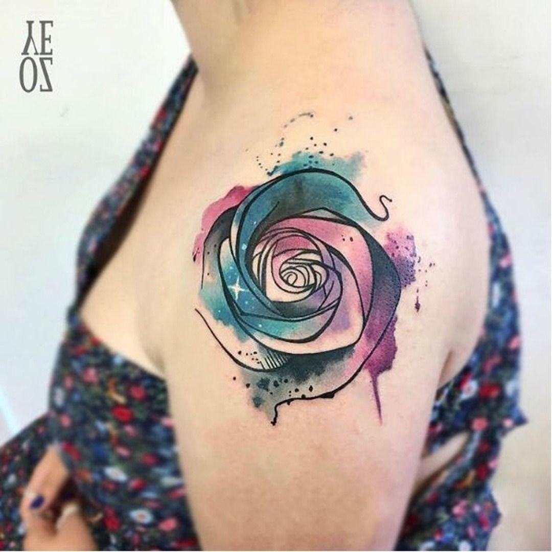Pin by abi cg on tattoo pinterest tattoo