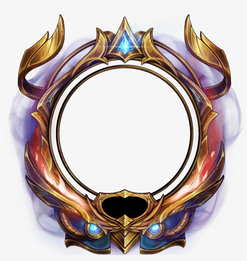 Download Level 500 Summoner Icon Border League Of Legends Level Borders For Free Nicepng Provi In 2021 Circle Logo Design Photo Logo Design Red And Black Background