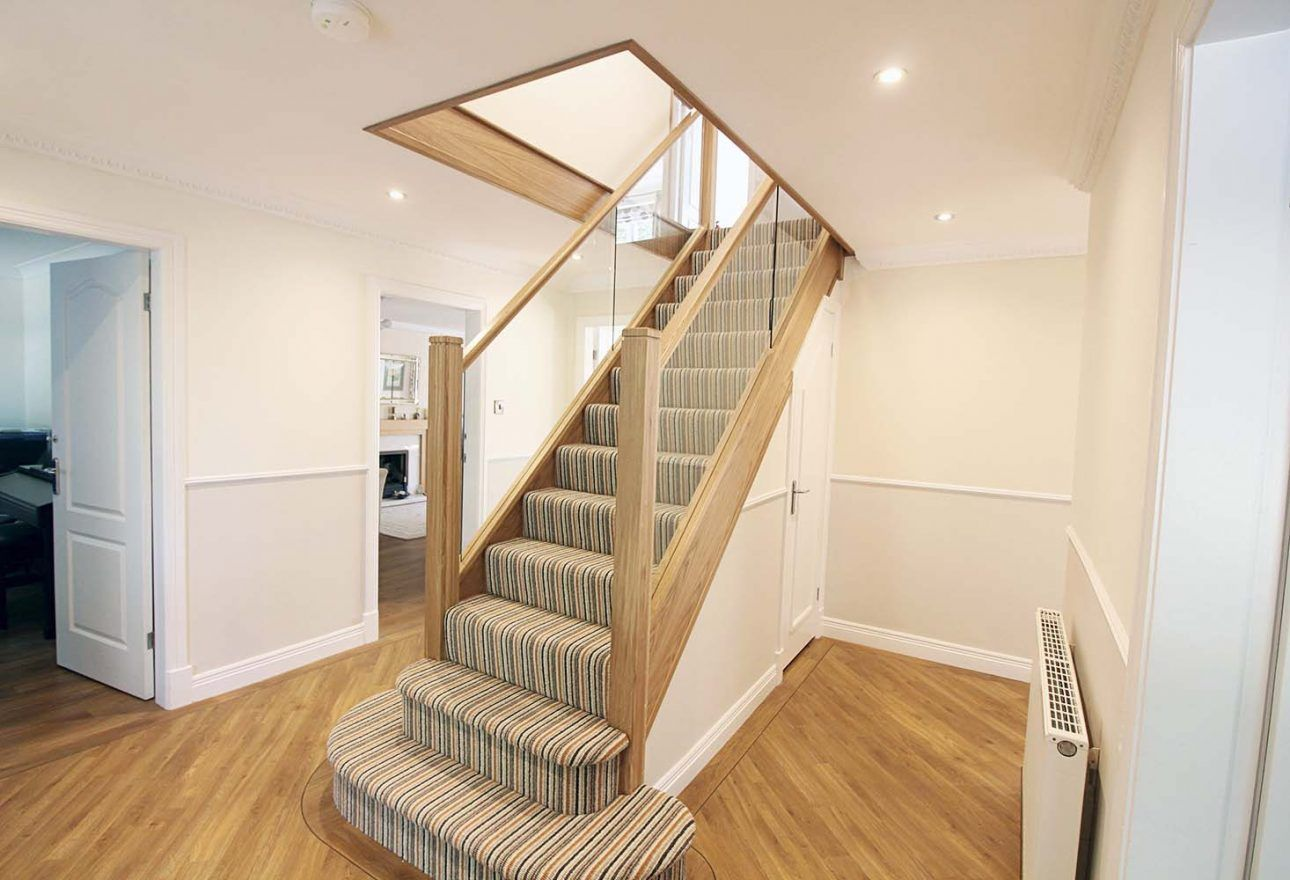 First Step Designs Gallery First Step Designs Steps Design | First Floor Steps Design | Small House | Different Type House | Indoor | In House Construction | Entrance Step