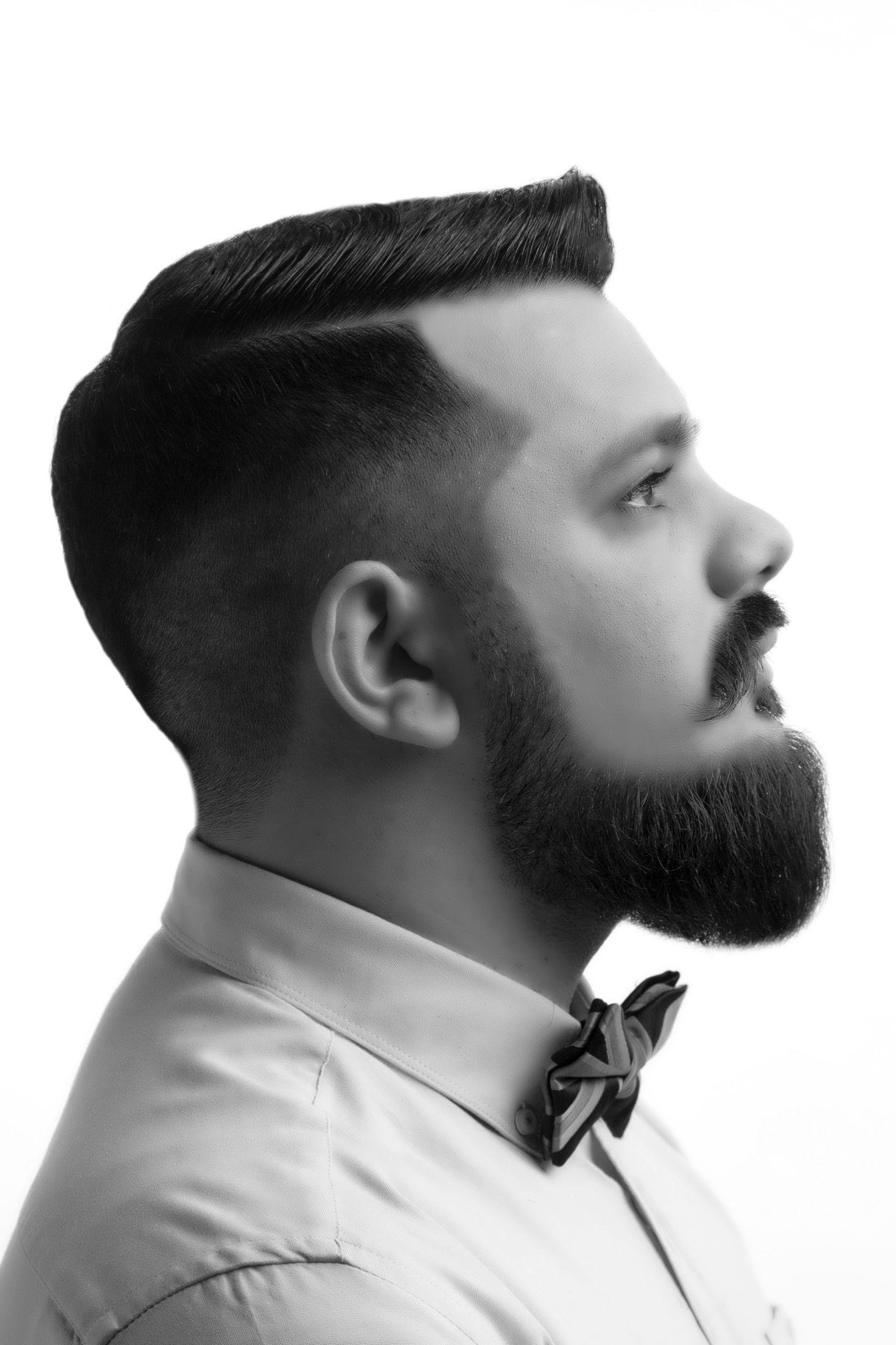 coiffure homme barbe latest homme chignon manbun coiffure with coiffure homme barbe coiffeur. Black Bedroom Furniture Sets. Home Design Ideas