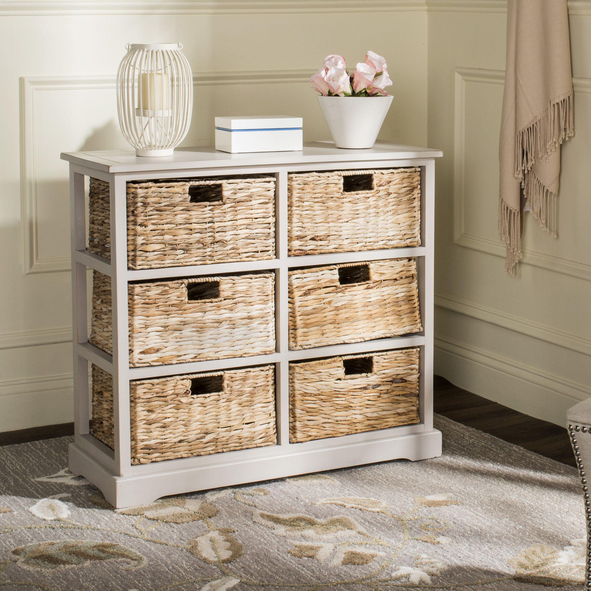Keenan basket storage chest products pinterest basket