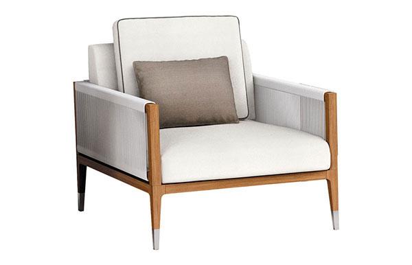 Amalfi Furniture Italian Style Furniture Luxury Garden Furniture