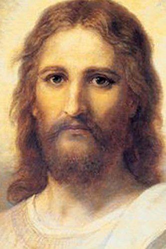 gab es jesus