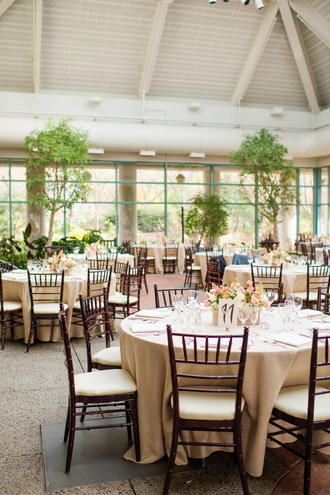 The Vault Curated Refined Wedding Inspiration Northern Virginia Wedding Venues Virginia Wedding Venues Botanical Gardens Wedding