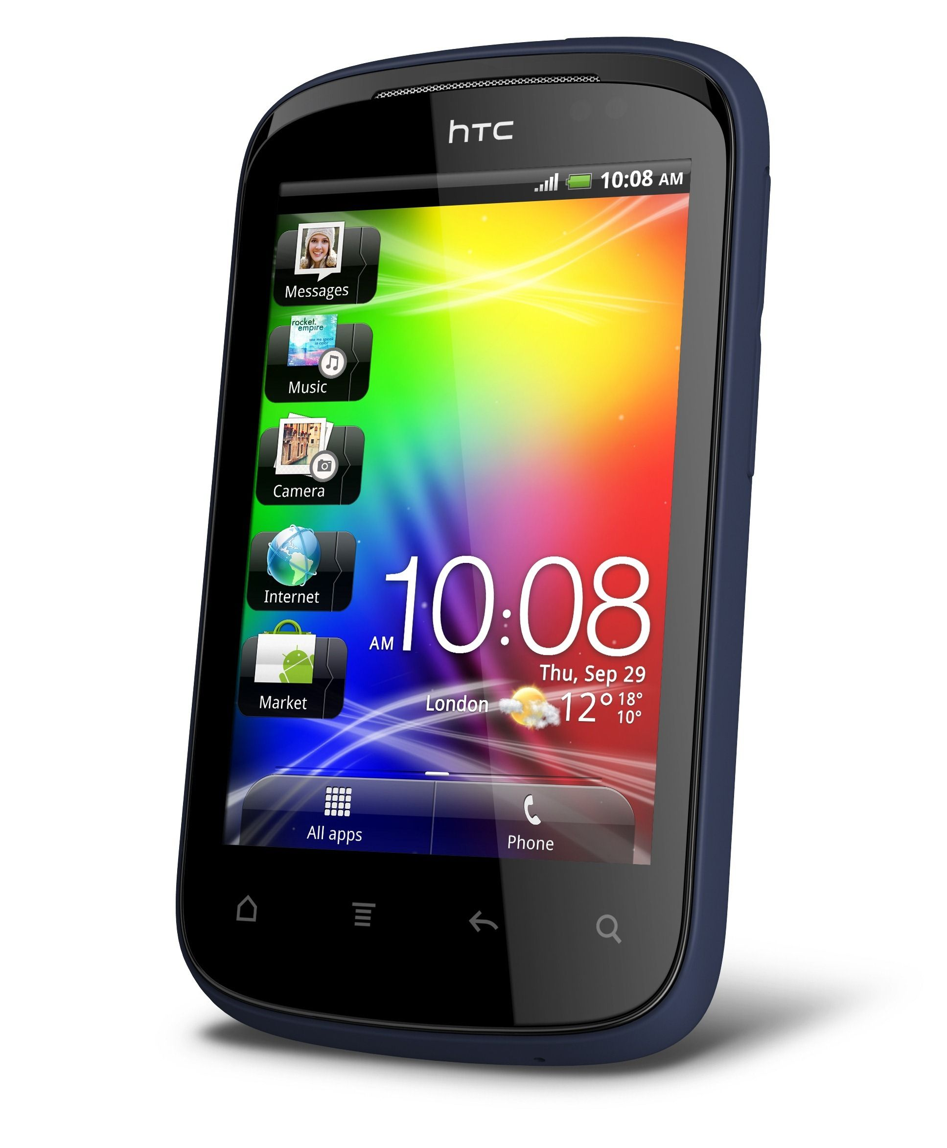 Small and Simple Best android phone, Htc, Phone