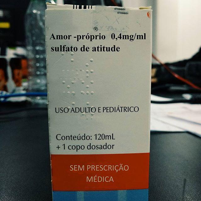 Farmácia Série Nova A Procura Zackmagiezi Frases E