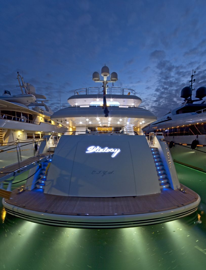 mega luxury yachts west med yachts yacht search yacht dreamin mega luxury yachts west med yachts yacht search