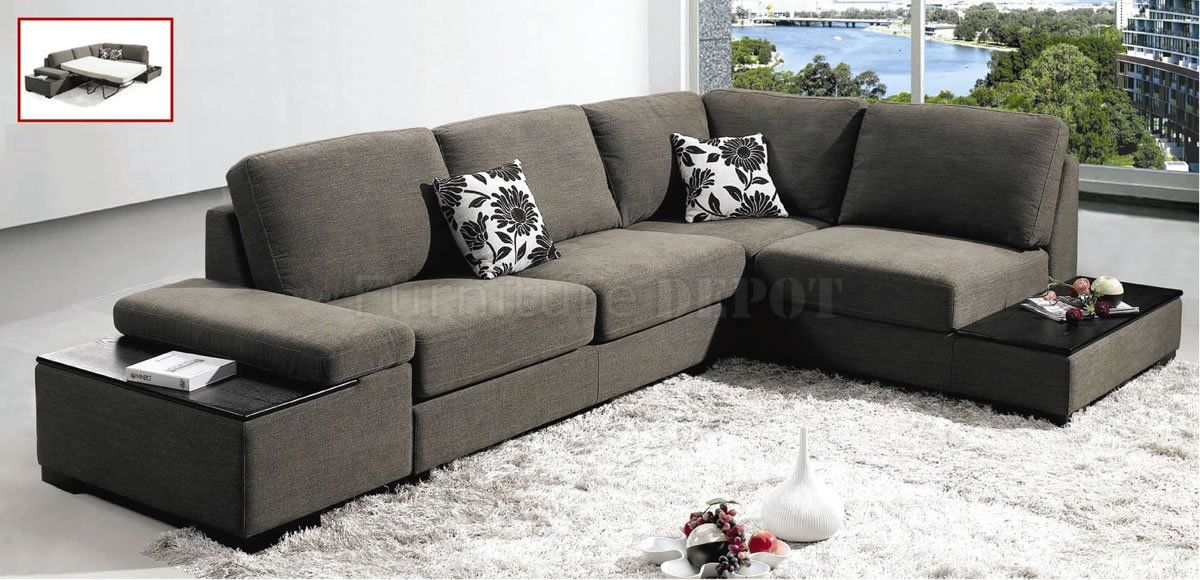 Grey Sectional Couches grey sectional, sectional sofas and keys on pinterest