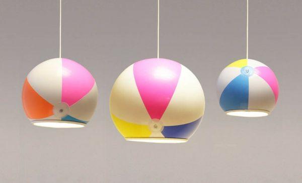 Moderne Lampen 87 : Kugel pendelleuchte die moderne lösung für ihr ambiente